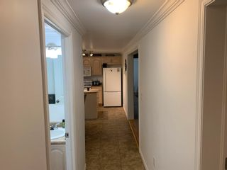 Photo 15: 66 Schaller Drive in Sydney Forks: 201-Sydney Residential for sale (Cape Breton)  : MLS®# 202116799