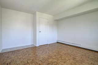 Photo 17: 9034 TUDOR Glen: St. Albert Condo for sale : MLS®# E4227052