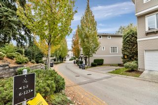 """Photo 5: 11 15155 62A Avenue in Surrey: Sullivan Station Townhouse for sale in """"OAKLANDS"""" : MLS®# R2624599"""