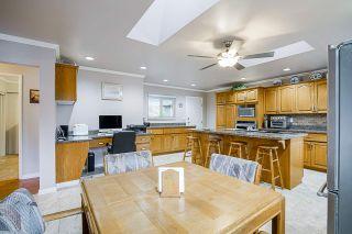 Photo 14: 11789 64B Avenue in Delta: Sunshine Hills Woods House for sale (N. Delta)  : MLS®# R2564042