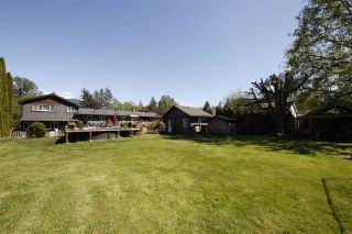 Photo 14: 41521 GRANT Road in Squamish: Brackendale House for sale : MLS®# R2442206