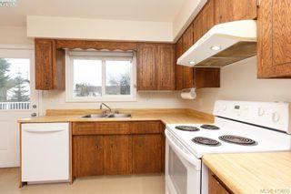 Photo 11: 1813 Rossiter Pl in VICTORIA: SE Lambrick Park House for sale (Saanich East)  : MLS®# 830624