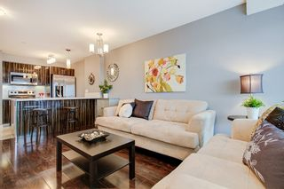 """Photo 9: 503 22318 LOUGHEED Highway in Maple Ridge: West Central Condo for sale in """"223 NORTH"""" : MLS®# R2348237"""