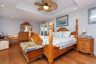 Photo 15: 253 Glenairlie Dr in : VR View Royal House for sale (View Royal)  : MLS®# 866814