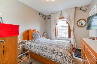 """Photo 24: 612 SECOND Street in New Westminster: GlenBrooke North House for sale in """"Glenbrooke North"""" : MLS®# R2545069"""