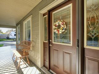 Photo 25: 1602 Marshalls Pl in : Sk Whiffin Spit House for sale (Sooke)  : MLS®# 871454