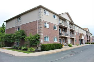 Photo 1: 301 841 Battell Street in Cobourg: Condo for sale : MLS®# 273448