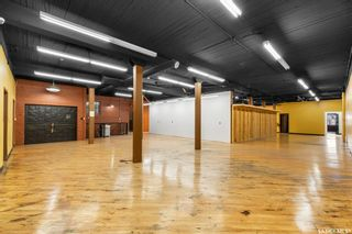 Photo 7: B 1221 Osler Street in Regina: Warehouse District Commercial for lease : MLS®# SK871998