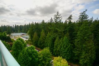 """Photo 24: 12C 6128 PATTERSON Avenue in Burnaby: Metrotown Condo for sale in """"Grand Central Park Place"""" (Burnaby South)  : MLS®# R2611569"""