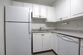 Photo 9: 207 550 Prominence Rise SW in Calgary: Patterson Apartment for sale : MLS®# A1138223
