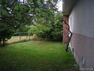 Photo 16: 6719 West Coast Rd in SOOKE: Sk Sooke Vill Core Unimproved Land for sale (Sooke)  : MLS®# 652435