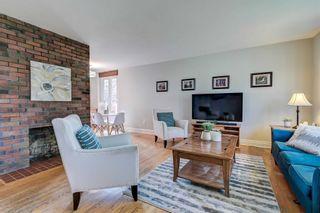 Photo 5: 2 Vankirk Road in Toronto: House (Sidesplit 3) for sale (Toronto E04)  : MLS®# E5231596
