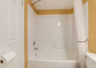 Photo 13: 2212 6224 17 Avenue SE in Calgary: Red Carpet Apartment for sale : MLS®# A1115091