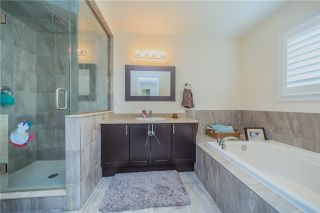 Photo 3: 80 William Ingles Drive in Clarington: Courtice House (2-Storey) for sale : MLS®# E3524118