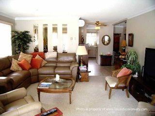 Photo 5: 13 70 Laguna Parkway in Ramara: Rural Ramara Condo for sale : MLS®# X2849329