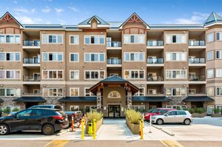 Photo 30: 526 10 Discovery Ridge Close SW in Calgary: Discovery Ridge Apartment for sale : MLS®# A1132060