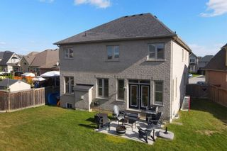 Photo 35: 5 Prince Philip Court in Caledon: Caledon East House (2-Storey) for sale : MLS®# W5362658