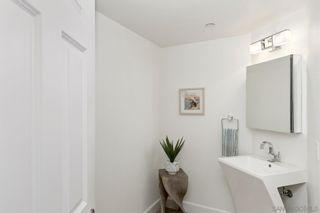 Photo 22: CORONADO VILLAGE Condo for sale : 2 bedrooms : 1099 1st St #320 in Coronado