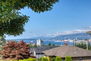 Photo 5: 375 N KOOTENAY Street in Vancouver: Hastings House for sale (Vancouver East)  : MLS®# R2491126
