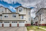 Main Photo: 1501 7171 Coach Hill Road SW in Calgary: Coach Hill Row/Townhouse for sale : MLS®# A1099225