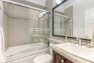 Photo 19: 12989 59 Avenue in Surrey: West Newton House for sale : MLS®# R2466886