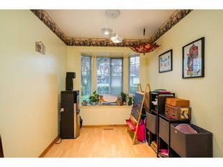 """Photo 15: 46 8863 216 Street in Langley: Walnut Grove Townhouse for sale in """"Emerald Estates"""" : MLS®# R2574730"""