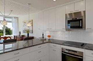 Photo 15: 1102 250 Douglas St in : Vi James Bay Condo for sale (Victoria)  : MLS®# 880331