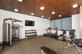Photo 32: DOWNTOWN Condo for sale : 2 bedrooms : 2604 5th Ave #201 in San Diego