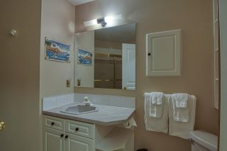 Photo 20: 5140 RIVERVIEW CRESCENT in Fairmont Hot Springs: House for sale : MLS®# 2460896