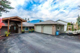 Photo 71: 5000 Northeast 11 Street in Salmon Arm: Raven House for sale (NE Salmon Arm)  : MLS®# 10131721