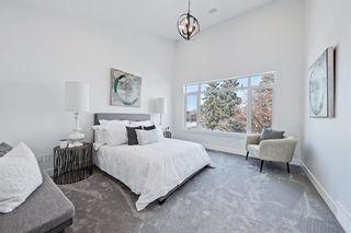 Photo 18: 2852 40 Street SW in Calgary: Glenbrook Semi Detached for sale : MLS®# A1075918