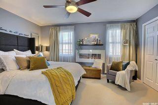 Photo 18: 14 4500 Child Avenue in Regina: Lakeridge RG Residential for sale : MLS®# SK871946