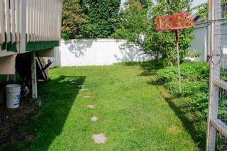 Photo 39: 2924 151A Avenue in Edmonton: Zone 35 House for sale : MLS®# E4250231