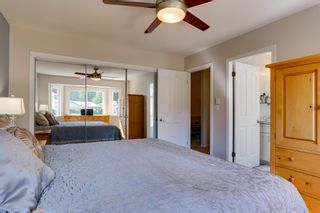 Photo 20: 2259 MADRONA Place in Surrey: King George Corridor House for sale (South Surrey White Rock)  : MLS®# R2599476