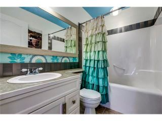 Photo 27: 41 ROYAL BIRCH Crescent NW in Calgary: Royal Oak House for sale : MLS®# C4041001