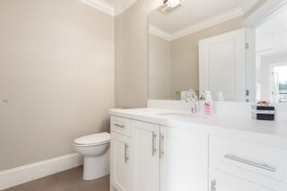 Photo 24: 308 SEYMOUR RIVER Place in Vancouver: Seymour NV Townhouse for sale (North Vancouver)  : MLS®# R2616781