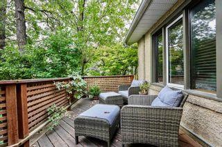 Photo 3: 27 Rosewarne Avenue in Winnipeg: St Vital Residential for sale (2C)  : MLS®# 202122822
