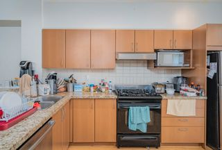 """Photo 11: 19 301 KLAHANIE Drive in Port Moody: Port Moody Centre Townhouse for sale in """"THE CURRENTS"""" : MLS®# R2601423"""