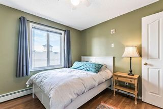 Photo 17: 2312 12 Cimarron Common: Okotoks Apartment for sale : MLS®# A1074410