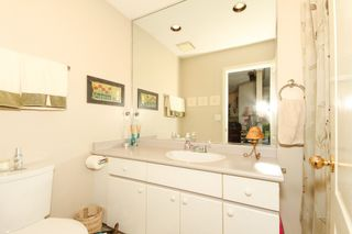 """Photo 16: 5248 PINEHURST Place in Delta: Cliff Drive House for sale in """"IMPERIAL VILLAGE"""" (Tsawwassen)  : MLS®# R2000407"""