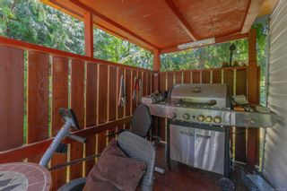 Photo 27: A31 920 Whittaker Rd in : ML Mill Bay Manufactured Home for sale (Malahat & Area)  : MLS®# 877784
