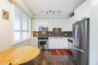 Photo 4: 211 10455 154 Street in North Surrey: Guildford Condo for sale : MLS®# R2355272