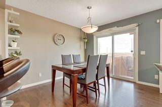 Photo 7: 244 Viewpointe Terrace: Chestermere Row/Townhouse for sale : MLS®# A1108353