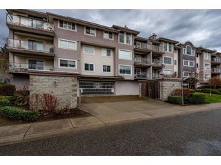 """Photo 19: 307 33599 2ND Avenue in Mission: Mission BC Condo for sale in """"Stave Lake Landing"""" : MLS®# R2424378"""
