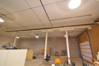Photo 21: 754 Fairford Street West in Moose Jaw: Central MJ Commercial for sale : MLS®# SK860749
