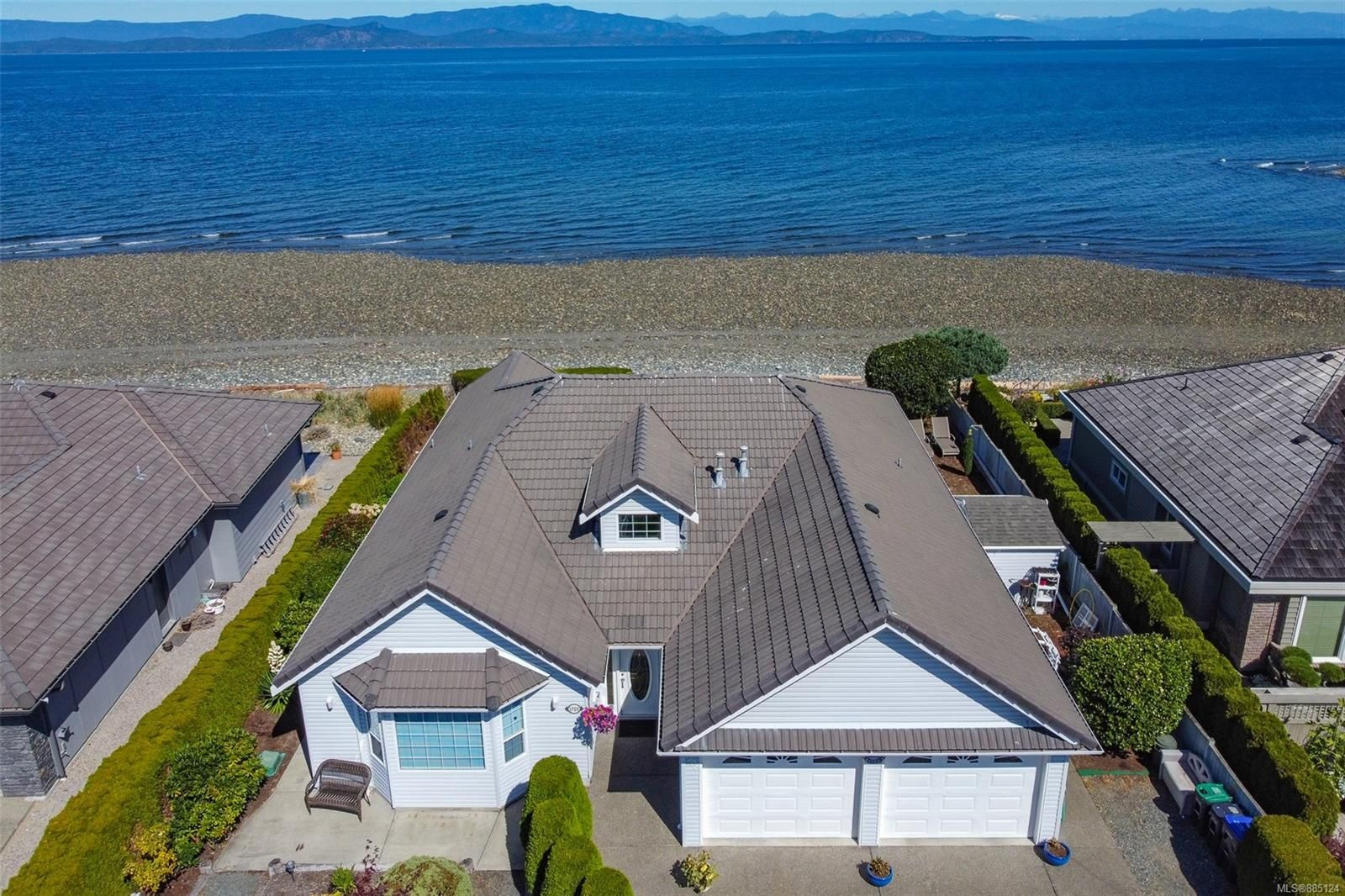 Photo 56: Photos: 1705 Admiral Tryon Blvd in : PQ French Creek House for sale (Parksville/Qualicum)  : MLS®# 885124