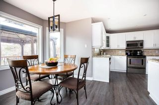 Photo 15: 2 CLAYMORE Place: East St Paul Residential for sale (3P)  : MLS®# 202109331