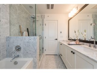 Photo 4: 358 62ND AVENUE in Vancouver West: Home for sale : MLS®# R2165333