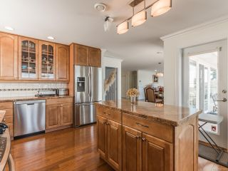 Photo 35: 4914 Fillinger Cres in NANAIMO: Na North Nanaimo House for sale (Nanaimo)  : MLS®# 831882