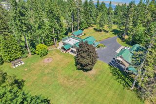 Photo 8: 9023 Clarkson Ave in : CV Merville Black Creek House for sale (Comox Valley)  : MLS®# 878150